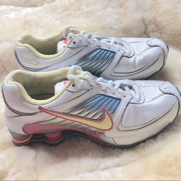 best sneakers 568ff d01fd M 5c045f2b5c44528c9f2c8526
